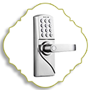 Cleveland Affordable Locksmith Cleveland, OH 216-606-9016